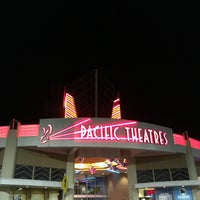 Photo taken at Pacific Theatres Winnetka 21 by Isaarr79 on 10/21/2016