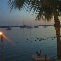 Photo taken at O'Leary's Tiki Bar & Grill by Kimberlie M. on 1/10/2013