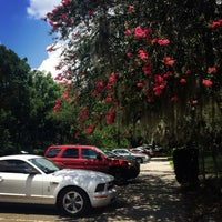 Photo taken at City of Gainesville by Xiangyi C. on 6/3/2016