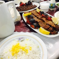 Photo taken at تالار خیام by Sima S. on 3/22/2017