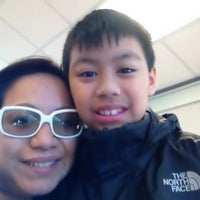 Photo taken at McDonald's by NJoy L. on 12/21/2012