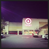 Photo taken at Target by ダイスケ ナ. on 2/12/2013