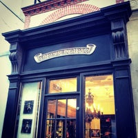 Photo taken at Chrome Hearts by ダイスケ ナ. on 2/20/2013