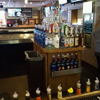 Photo taken at Chevvy's Pizza And Sports Bar by Larry W. on 8/22/2016