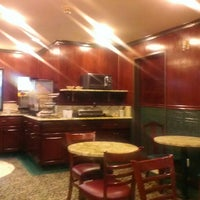 Photo taken at GuestHouse Inn & Suites Kelso/Longview by Jerald P. on 3/26/2013