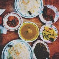 Photo taken at Restoran Ismail by Izzat S. on 7/2/2016