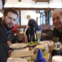 Photo taken at Bariloche by Rodrigo L. on 7/5/2013