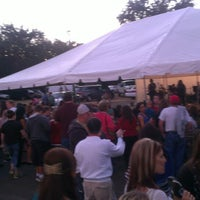 Photo taken at Greek Food and Wine Festival by jody on 9/15/2013