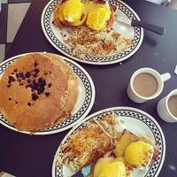 DJ's Dinner & Coffee Shop