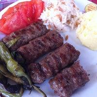 5/10/2013 tarihinde Mehmet K.ziyaretçi tarafından Filizler Köftecisi'de çekilen fotoğraf