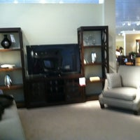 Photo Taken At Carson Pirie Scott Furniture Gallery By Missy M. On 8/24 ...