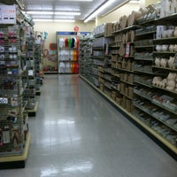 photo taken at hobby lobby by missy m on 7172013