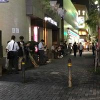 Photo taken at 7-Eleven by yuka r. on 7/24/2018