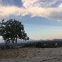 Photo taken at Santa Cruz Huatulco by Guillermo J. on 10/27/2016