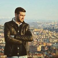 Photo taken at Hacettepe University European Union Office by Mehmet Y. on 3/24/2015