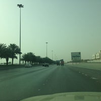 Das Foto wurde bei Exit 9 von Abdullah A. am 4/11/2013 aufgenommen