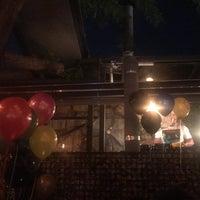 9/7/2018 tarihinde Berkan B.ziyaretçi tarafından Niki Restaurant'de çekilen fotoğraf