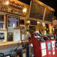 Photo taken at Pappy's Smokehouse by Renata L. on 5/24/2013