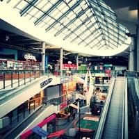 Photo taken at Magelan Mall by Artem G. on 10/21/2013