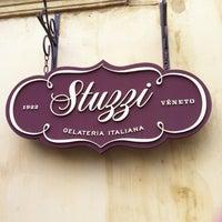 Foto tomada en Stuzzi por Jussara N. el 3/15/2013