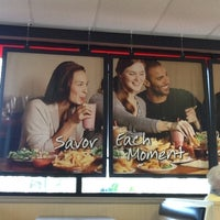 Photo taken at Burger King by Scott H. on 5/17/2013