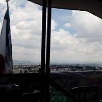 Photo taken at La Valentina by David T. on 10/1/2014