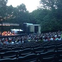 8/15/2014 tarihinde Drew B.ziyaretçi tarafından Carter Barron Amphitheatre'de çekilen fotoğraf