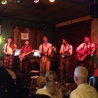 Photo taken at Jack of the Wood by Mary Beth S. on 7/26/2013