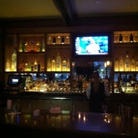 Photo taken at McCormick & Schmick's by Christopher A. on 1/8/2013