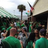 Photo taken at Culhane's Irish Pub by Dustin K. on 3/17/2013