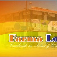 Photo taken at Farma lorena by Omar G. on 4/6/2017