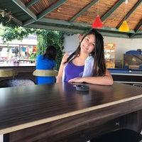 9/16/2017 tarihinde Melek K.ziyaretçi tarafından Club Dorado Hotel'de çekilen fotoğraf