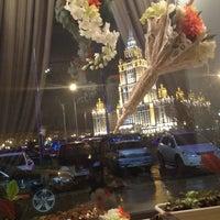 10/12/2012에 Svetlana I.님이 Де Марко에서 찍은 사진