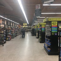Photo taken at Price Chopper by Janice D. on 2/22/2017