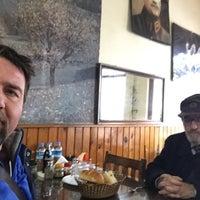 1/25/2017 tarihinde Ceyhan Ç.ziyaretçi tarafından Köfteci Ünal'de çekilen fotoğraf