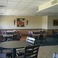 Photo taken at Waukesha Elks Lodge BPOE # 400 by Matthew K. on 4/8/2017