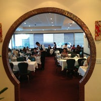 Photo taken at Su Hong Eatery by Gilbert L. on 9/20/2013