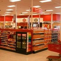 Photo taken at Target by Gary W. on 8/27/2013