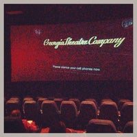 Photo taken at Carrollton 10 Cinemas by Jonna P. on 3/21/2013
