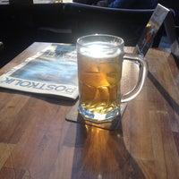 7/10/2017 tarihinde Orhanziyaretçi tarafından The Gunner Old Ale House'de çekilen fotoğraf