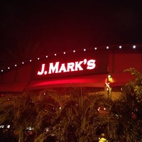 Photo taken at J Marks by Rory C. on 10/6/2012