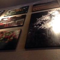 7/1/2016 tarihinde Aika P.ziyaretçi tarafından Starbucks Coffee'de çekilen fotoğraf