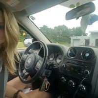 ... Photo taken at NJ Motor Vehicle Commission (DMV) by Joanna B. on 6