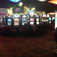 Photo taken at Golden Island Casino by Miguel A. on 11/19/2012