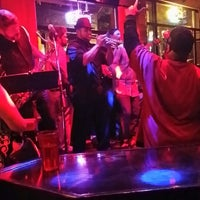 Photo taken at The Scarlet Tree by Phil D. on 5/25/2014