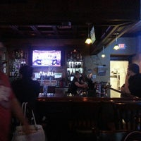 Photo taken at McMae's Tavern & Grill by Julie S. on 6/11/2014