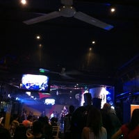 Photo taken at Flight Lounge by maldita m. on 1/17/2015