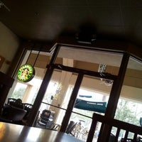 Photo taken at Starbucks by rs65 on 1/19/2013