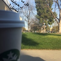 Photo taken at Fresno State - Engineering East by Abdullah A. on 3/10/2017