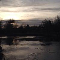 Photo taken at Niwot Loop by Melinda J. on 12/12/2014